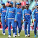 Cricket Schedule, Live Cricket Schedule, India, ICC, World Cup, World T20I,