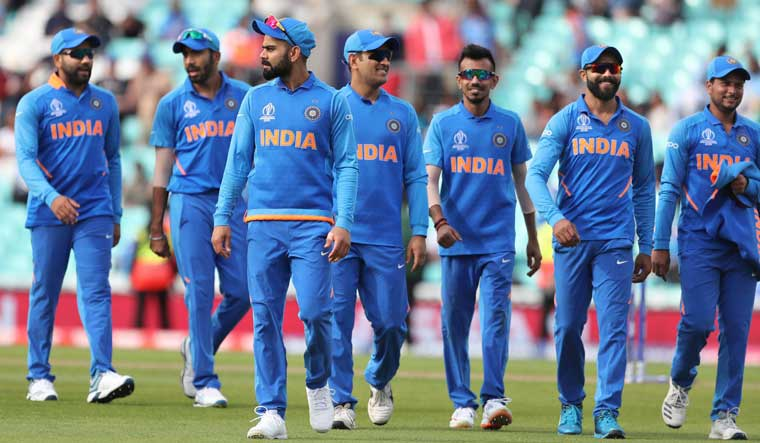 Cricket Schedule, Live Cricket Schedule, India, ICC, World Cup, World T20I,