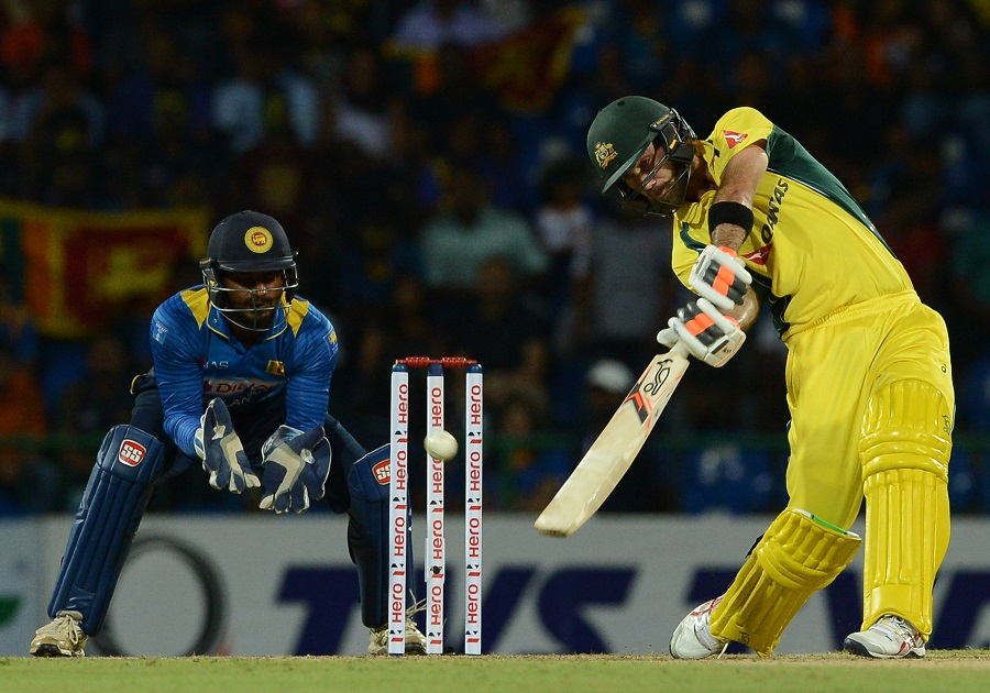Cricket Australia to experiment Two Captains theory in T20I
